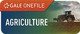 Gale Agriculture database